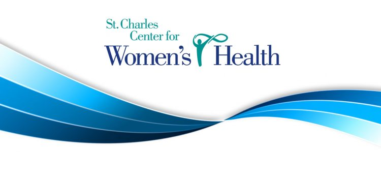 St. Charles Health System - Center For Womens Health